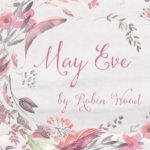 May Eve by Robin Wood - Cover