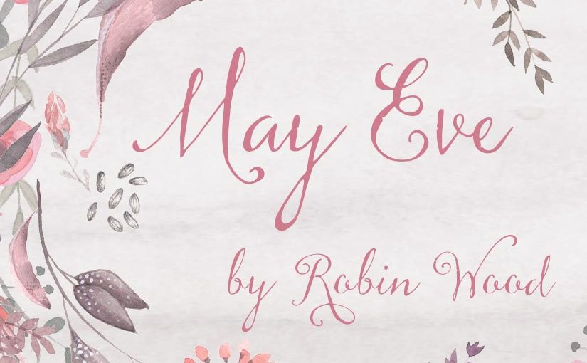 May Eve Story